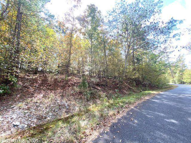 77 Cifuentes Way, Hot Springs Village, AR 71909 (MLS #20031712) :: United Country Real Estate