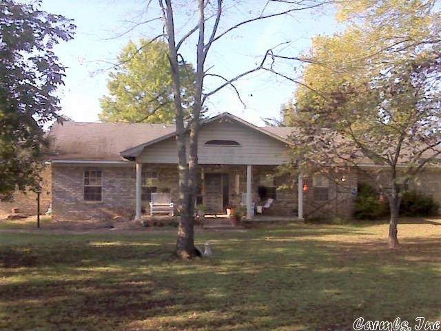 12229 State Hwy 22 - Photo 1