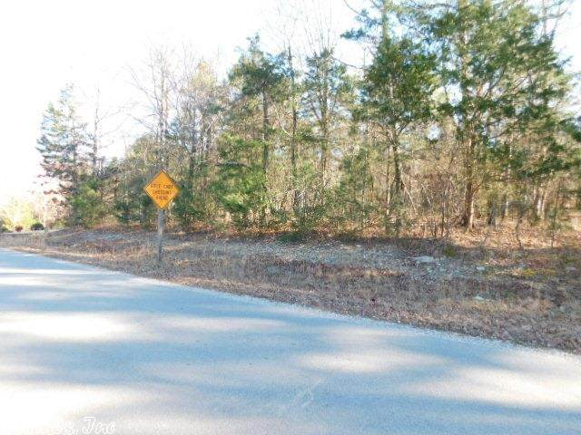 223 Elcano Drive, Hot Springs Village, AR 71909 (MLS #20038811) :: United Country Real Estate