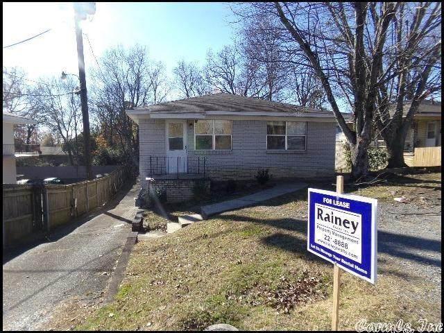 7305 Kentucky Avenue A - Photo 1