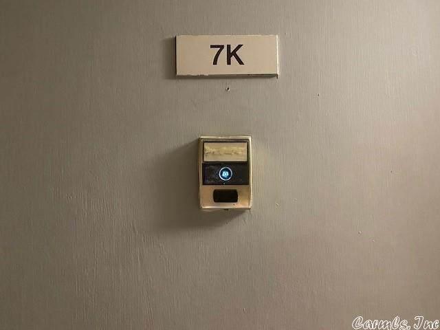 700 9th 7-K - Photo 1
