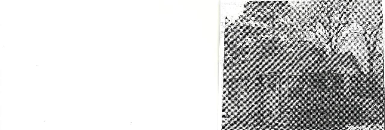 1704 Kingshighway - Photo 1