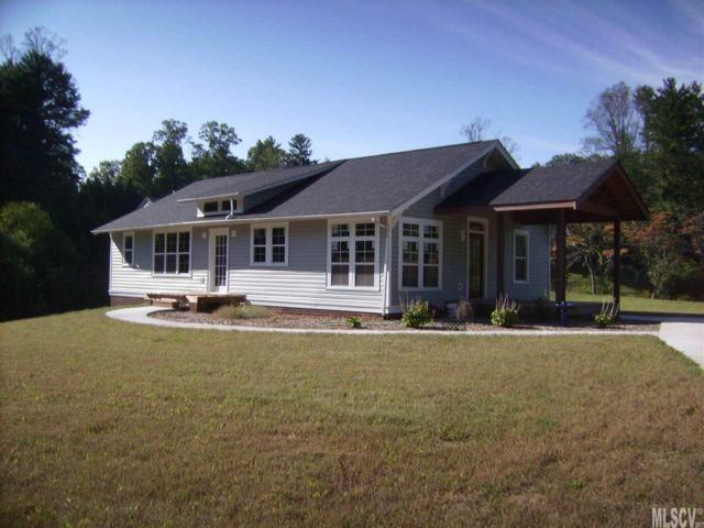, Lenoir, NC 28645 (MLS #9597034) :: RE/MAX Impact Realty