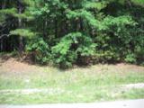 0 Oak Mountain Estates - Photo 1