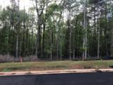 10400 Lot 7 County Line Road - Photo 1