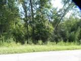 1266 Lee Road 0292 - Photo 1