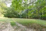 Lot 17 Sweetwater Court - Photo 13