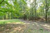 Lot 17 Sweetwater Court - Photo 14