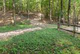 Lot 17 Sweetwater Court - Photo 6