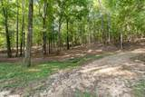 Lot 17 Sweetwater Court - Photo 8