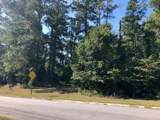 5328 Gettysburg Way - Photo 1