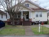 1004-E East 1st Avenue - Photo 1