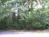 0 Thomas Road - Photo 1