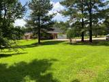 6487 #5 Pierce Chapel Road - Photo 20