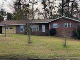 1603 Sandfort Road - Photo 1