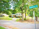 3402 Hiawatha Drive - Photo 1