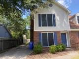 3561 Fuller Street - Photo 1