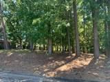 4402 Utica Circle - Photo 1