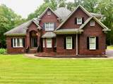12051 Randall Woods Drive - Photo 1
