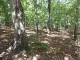 Lot 16, Blk 24 Juniper Trail - Photo 1