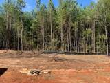 LOT 6B Timberland Subdivision - Photo 7