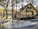 4 St Moritz Drive - Photo 1