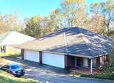 236 Mobley Road - Photo 1