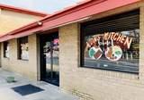 6351 Hamilton Street - Photo 3