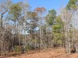Tr 3 Mountain Drive - Photo 5