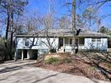 3819 Weems Road - Photo 1