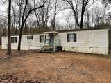 4824 Old Old River Road - Photo 1