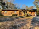 5723 Mill Branch Road - Photo 1