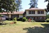 3650 Ginger Drive - Photo 1