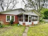 4225 Oates Avenue - Photo 1