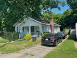 3409 Cherokee Avenue - Photo 1