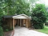 3424 Edgewood Road - Photo 1