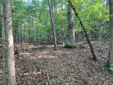 3418 Old Old River Road - Photo 8
