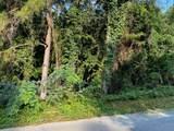 0 Lee Road 0416 - Photo 1