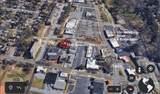 1345 Delaney Avenue - Photo 1