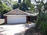 3928 Reese Road - Photo 1