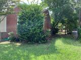 4741 Armour Road - Photo 4