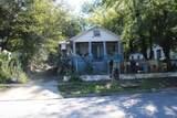 4014 Oates Avenue - Photo 1