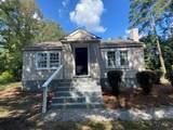 4045 Edgewood Circle - Photo 1