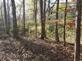 Lot 13 Deer Ridge Drive - Photo 1
