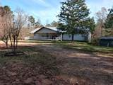 4945 Wallace Road - Photo 1