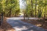 10537 Whitesville Road - Photo 3