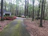 3533 Fortson Road - Photo 4