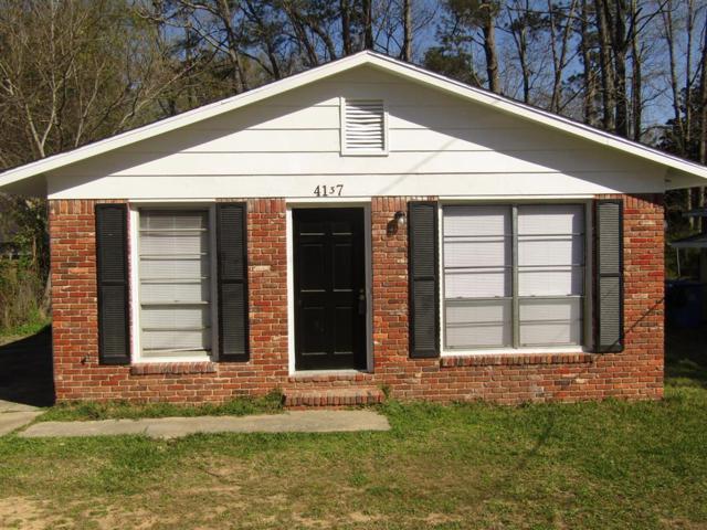 4167 Forrest Road, COLUMBUS, GA 31907 (MLS #164655) :: The Brady Blackmon Team