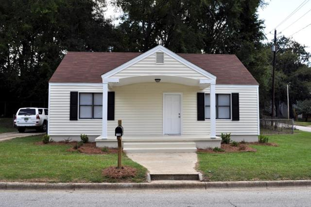 1700 14TH COURT, PHENIX CITY, AL 36867 (MLS #164947) :: The Brady Blackmon Team