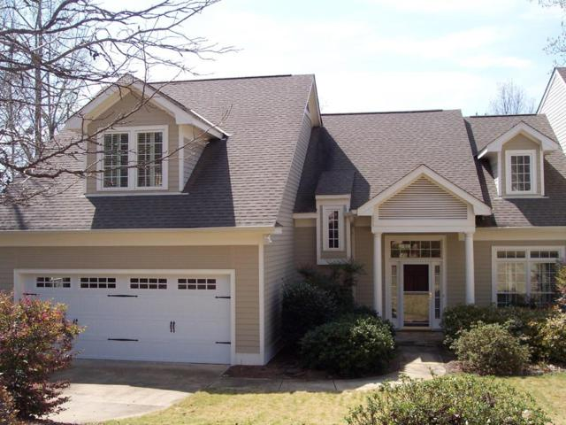 4701-3 Turnberry Lane, COLUMBUS, GA 31909 (MLS #165055) :: The Brady Blackmon Team